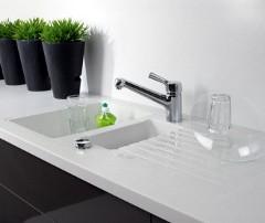 Stalviršiai virtuvės baldams